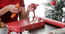 Should the gifts be wrapped? 8 Santa-related predicaments I'm navigating this year
