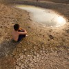 2019 set to be 'one of the hottest years on record'