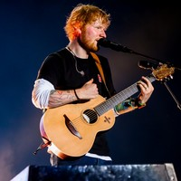 Ariana Grande, Drake and Ed Sheeran - what most people listened to on Spotify this decade