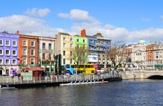 Dublin ranks worst in affordability of housing for expats worldwide