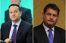 Taoiseach says he's spoken to TD Dara Murphy about the controversy over his Dáil expenses
