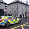 Gardaí say more work needed in Kevin Lunney abduction probe as four men remanded in custody