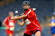 New life in New York leaves seven time All-Ireland winner and Cork star's future in doubt