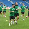 Ireland v Italy preview: Trap hoping old boys can go out with a bang in Poznan