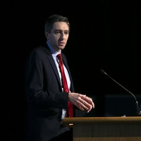 Patient Safety Bill put forward by Simon Harris has been approved by Cabinet