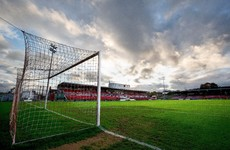 Cork City confirm settlement with Revenue Commissioners