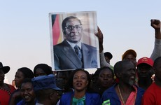 Robert Mugabe left $10 million, a farm and two houses - but no will