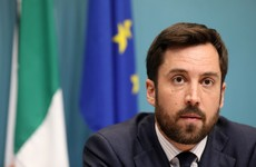 Poll: Do you have confidence in housing minister Eoghan Murphy?