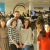 New editorial line-up to lead TheJournal.ie into exciting new phase