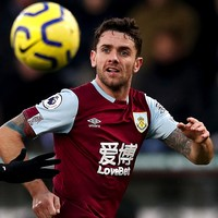 Brady targets more goals after ending 'difficult' drought against Manchester City