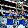'It was hard but worth it' - skipping Liam MacCarthy celebrations to prepare for All-Ireland U20 tilt