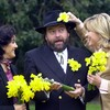 Brendan Grace, Mrs Brown and 8 Harry Potters: A look at RTÉ and Virgin Media's Christmas schedules