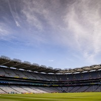 Football league in summer part of 32 recommendations in GAA fixtures report