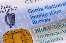 More than 20 Albanian and Georgian nationals deported from Ireland