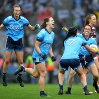 Groupings confirmed for new-look 2020 TG4 All-Ireland senior championship