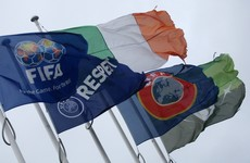 FAI announce further delay to publication of accounts