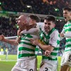 Dramatic injury-time goal sees Celtic go two points clear of Rangers