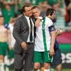 Euro 2012: Ireland's Odyssey is at an end