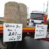 Explainer: Why have IFA protesters blockaded a major Aldi distribution centre in Naas?