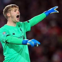 Liverpool name strong squad for Club World Cup as Kelleher set to start against Villa