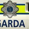 Man dies after weekend crash in Donegal