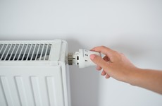 Can rented homes be made more energy efficient? You're being asked to give your view