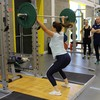 We're giving away a personal training scholarship at Setanta College worth €3,600