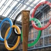 Serbia deny involvement in Olympics ticket scandal