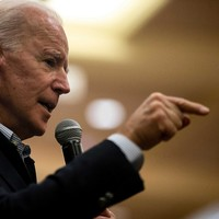 Leaked Biden plan shows threat of sanctions against Ireland and others over corporate tax