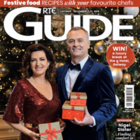 RTÉ shelves plan to sell RTÉ Guide as part of organisation reforms