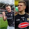 'I was up there for a few drinks with him' - Kilkenny star salutes retiring Galway All-Ireland winner