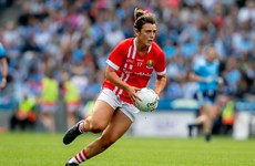 Star forward retains Cork captaincy after back-to-back club All-Ireland wins