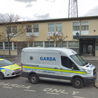 Gardaí seize €135,000 worth of drugs in Dublin searches