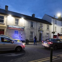 Significant reduction in Longford feud violence as gardaí issue warning over 'call out' videos