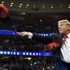 What comes next in the Trump impeachment inquiry?