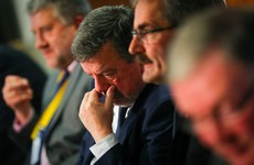 FAI reveal liabilities of over €55 million in 'shocking' financial report