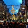 To help with Ireland's homeless crisis, a startup is sending some Christmas clicks to charity