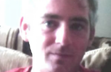 Gardaí seeking help finding 31-year-old man missing from Navan