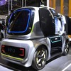 Legislation to test self-driving cars on public roads approved by Cabinet