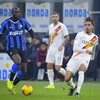 Inter held to scoreless draw, paving way for Juventus to reclaim Serie A top spot