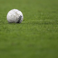 Wexford champions clinch Leinster title after extra-time as Louth's Mattock Rangers also prevail