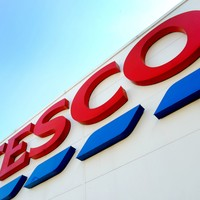 Two men arrested after double ATM is stolen from Tesco store