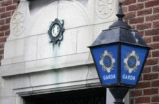 Young man dies after stabbing incident in Blanchardstown