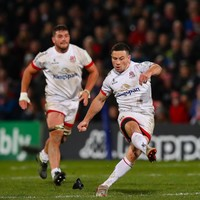 Cooney the hero as Ulster seal dramatic late victory