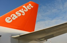 Police board easyJet flight at Gatwick airport over 'safety-related issue'