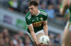Cork's Russell Rovers and Kerry's Na Gaeil crowned Munster champions