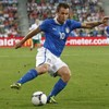 Prandelli thanks Michel Platini for Italy's first goal against Ireland