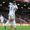 Irish star Stevens bags crucial equaliser in Sheffield United's comeback win