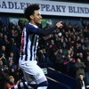 Biggest win of Bilic's reign sees West Brom reclaim top spot from Leeds