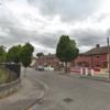 Gardaí renew appeal for information after teenager died in Dublin motorbike crash